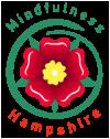 Mindfulness Hampshire